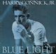 HARRY CONNICK, JR. Blue Light, Red Light CD Album Columbia 1991